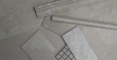 Nice 12X24 Ceiling Tile Tiny 12X24 Ceramic Tile Patterns Square 1930S Floor Tiles 1X1 Ceramic Tile Young 2 X4 Ceiling Tiles Bright3D Glass Tile Backsplash Almond Beige