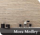 Mora Medley
