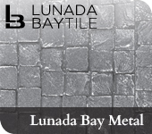 Lunada Bay Metal