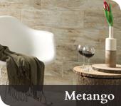 Metango