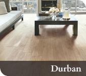 Durban