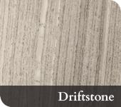 Driftstone
