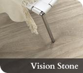 Vision Stone