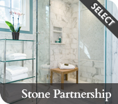 Stone Partnership