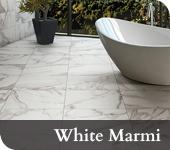 White Marmi