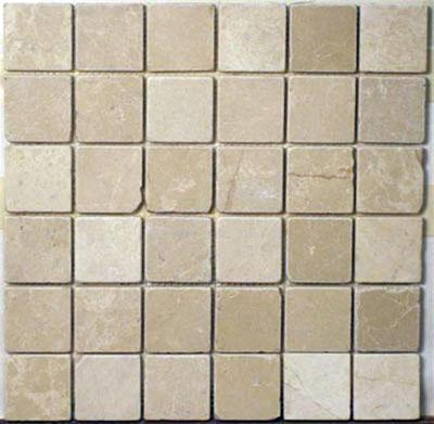 Cool 12X12 Cork Floor Tiles Tall 20X20 Ceramic Tile Square 24 X 24 Ceiling Tiles 2X2 Ceiling Tile Young 2X8 Subway Tile Bright3X6 Ceramic Subway Tile Stone Mosaic Collection