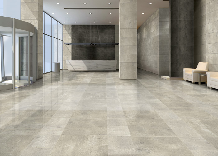 Best Tile Inspiration Roomscene Gallery Simply Modern