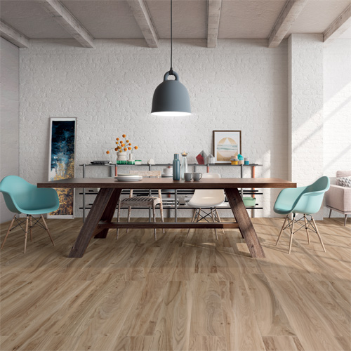 Marble Flooring Essex: Essex Porcelain Tile