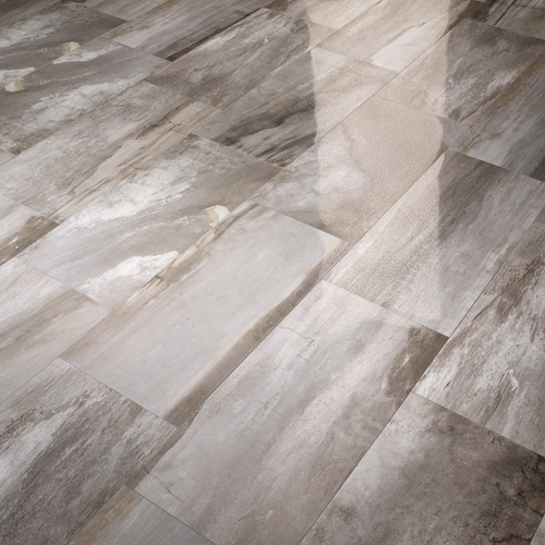 Falling water for Casa classica tile