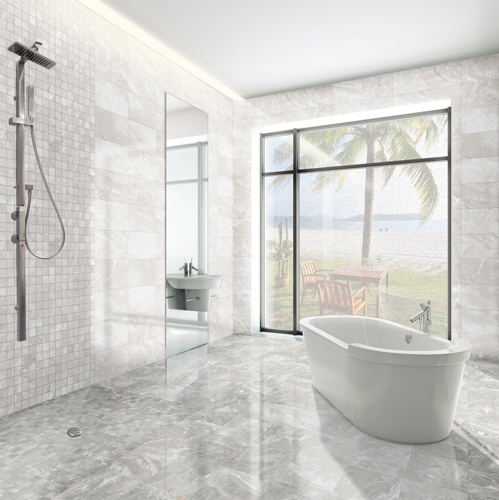 Fontino Ceramic And Porcelain Tile