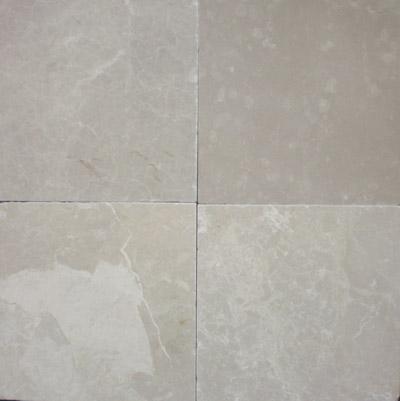 Awesome 12X24 Ceiling Tile Small 12X24 Ceramic Tile Patterns Regular 1930S Floor Tiles 1X1 Ceramic Tile Young 2 X4 Ceiling Tiles White3D Glass Tile Backsplash Almond Beige