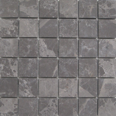 Stone Mosaic Collection