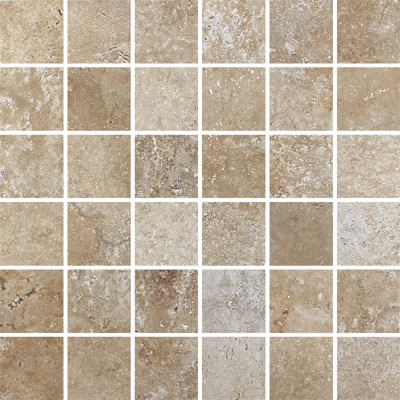 Calisto Porcelain Tile