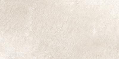 Watered Silk Avorio Natural Best Tile