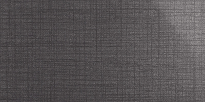 Electric Linen Graphite 12x24 Semi Polished 290554
