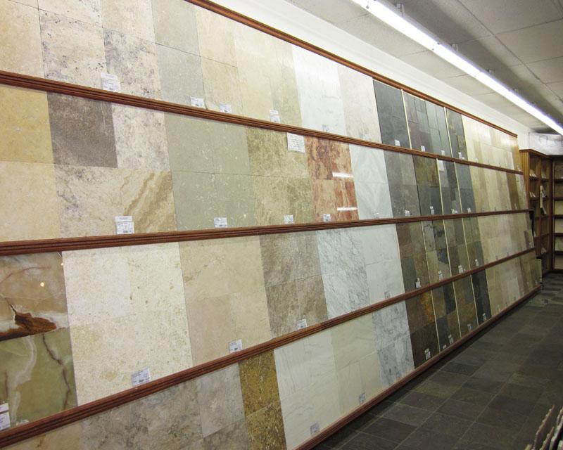 Best Tile Rochester NY Tile Store