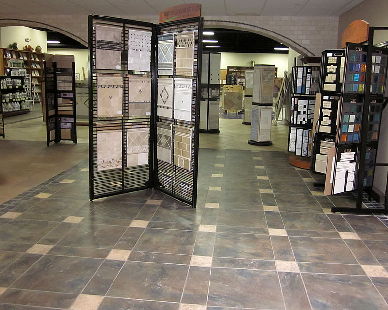 Best Tile Buffalo NY Tile Store