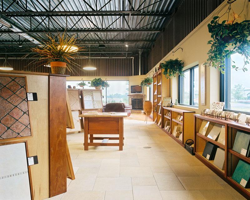 Best Tile Williston VT Tile Store - Closest tile store