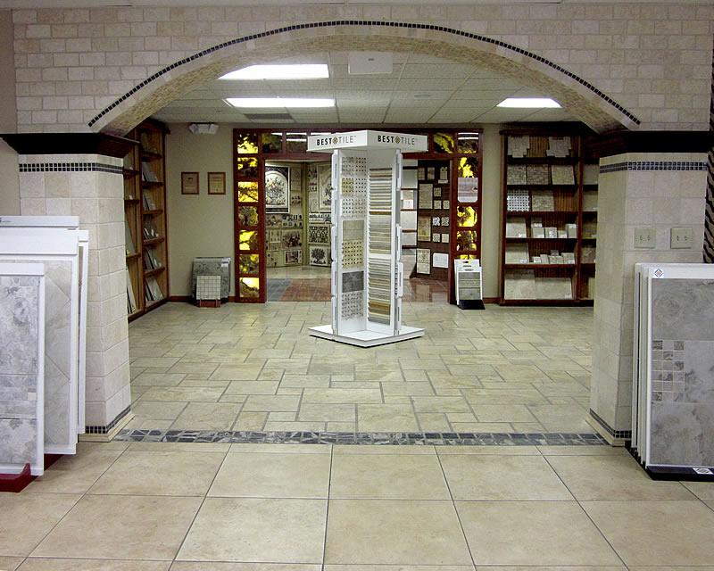 Best Tile Buffalo Ny Tile Store