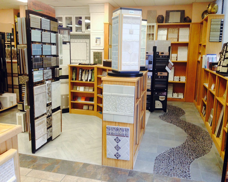Best Tile Raleigh NC Tile Store - Discount tile raleigh nc