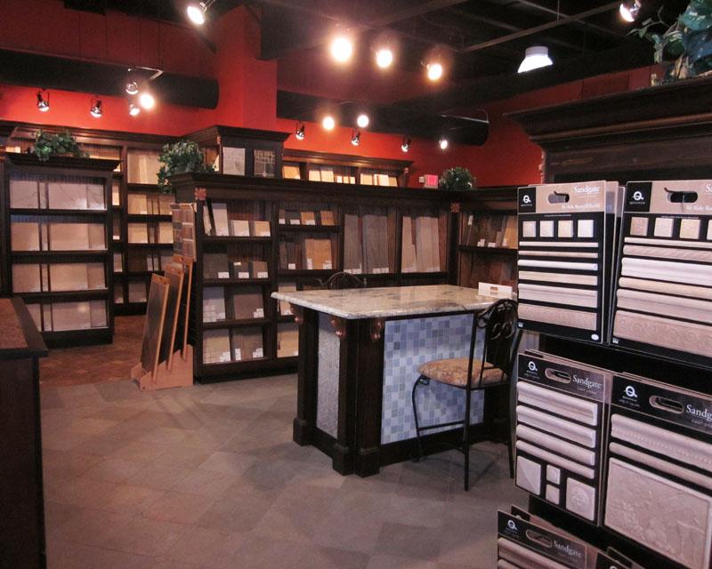 Best Tile Saratoga Tile Design Ideas