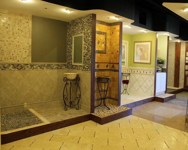 Tile stores syracuse ny tile design ideas for Bathroom remodeling syracuse ny