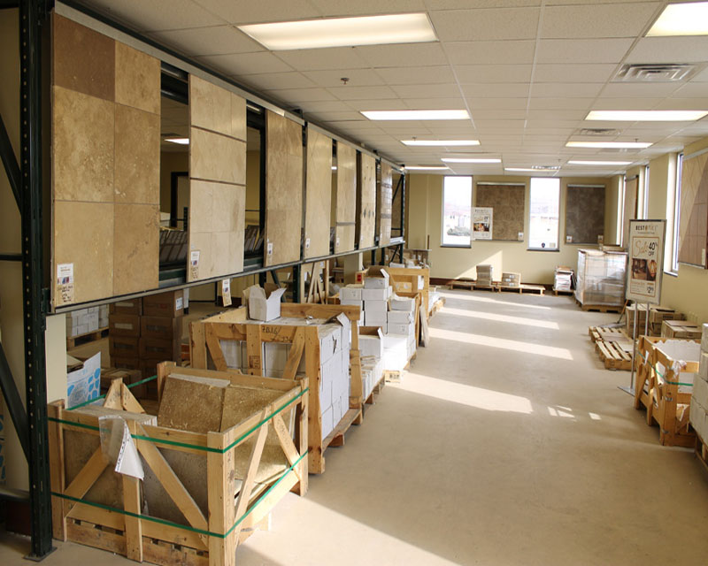 Best Tile Syracuse NY Tile Store