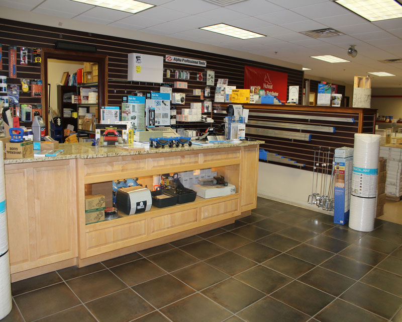 Tile Stores 28 Images Contact Premier Premier Tile Gallery Ceramic Tiles Perth Osborne