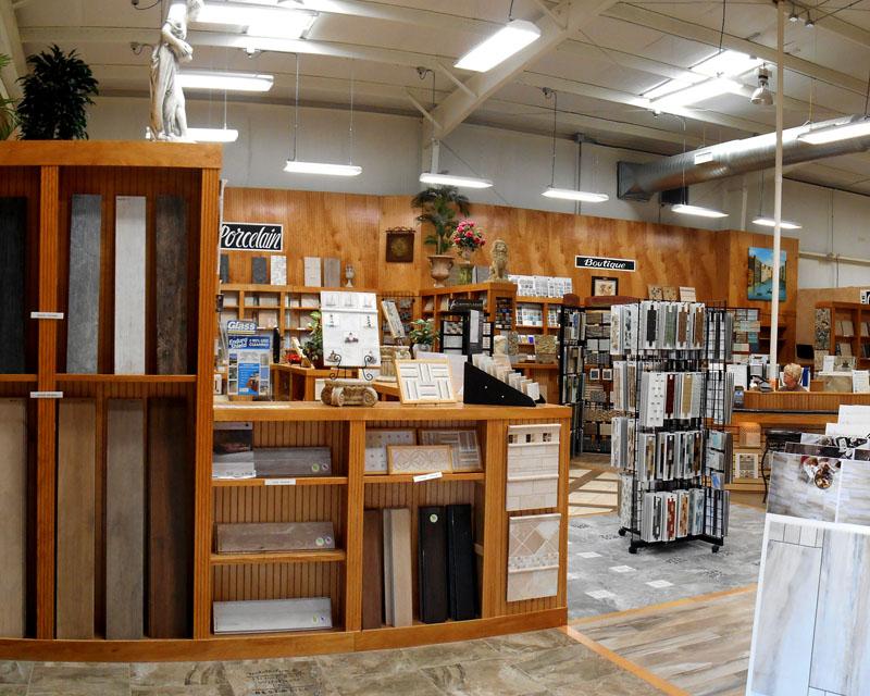 Best Tile Greensboro Nc Tile Store