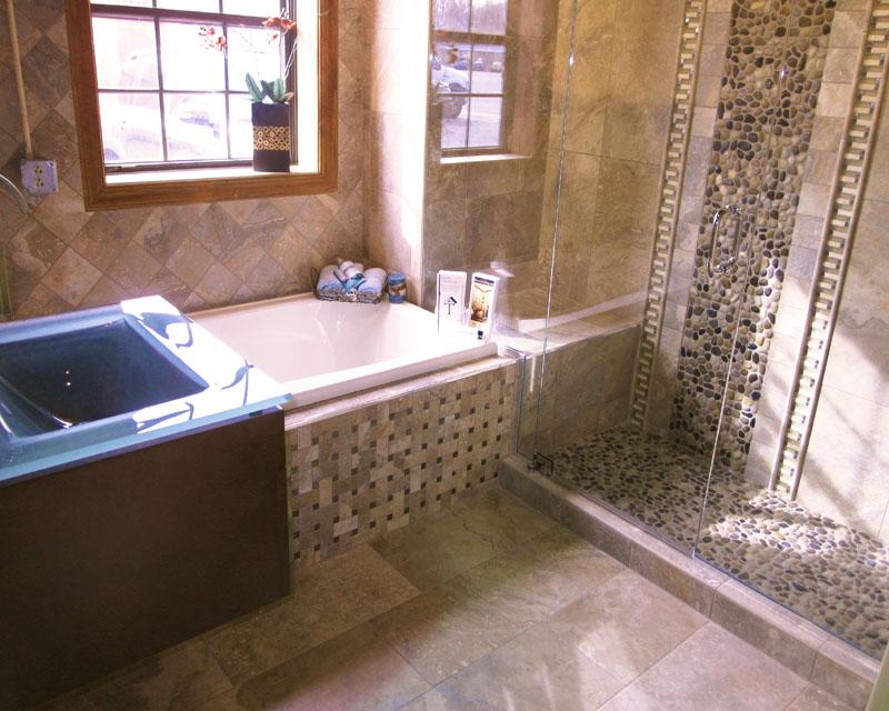 Best Tile Rockville MD Tile Store - Rockville bathroom showroom