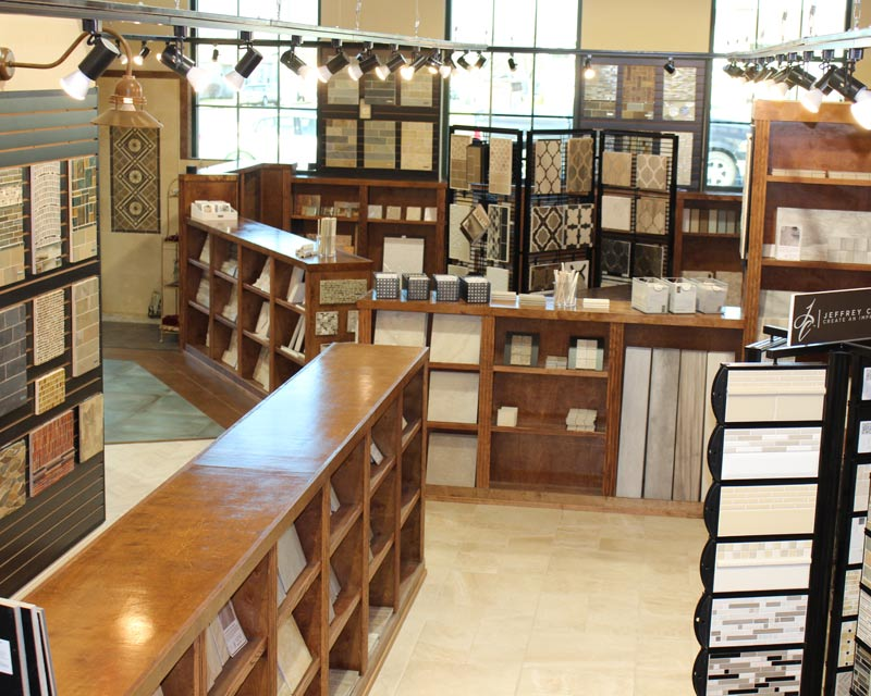 Best Furniture Stores In Charlotte Nc - best tile ...