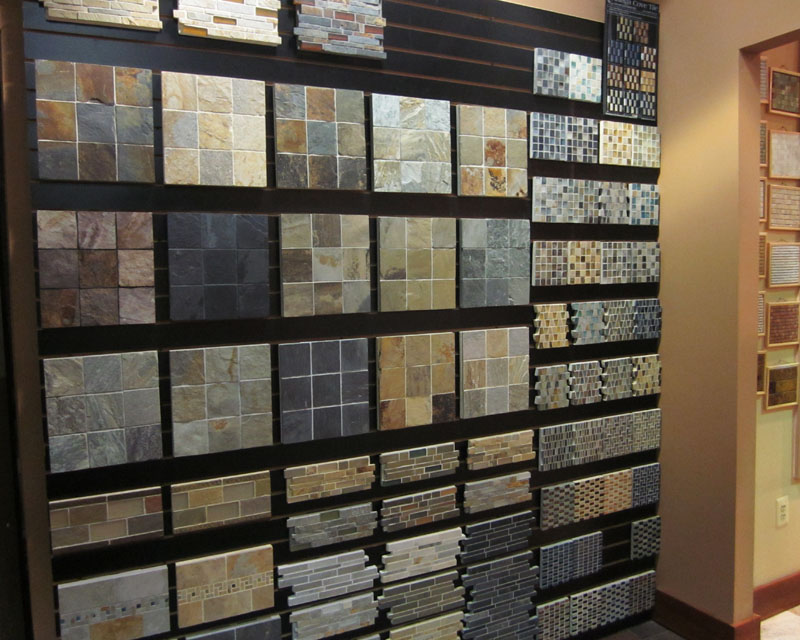 Mosaic Tile Design Center Rockville Md Somertile 12x12in View Square 1in Fresh Glass Mosaic Tile