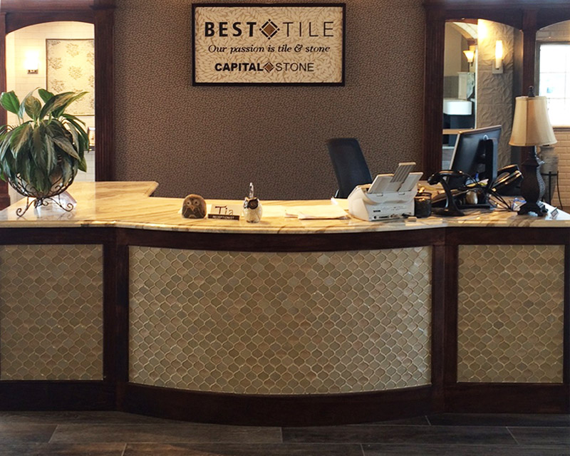 Best Tile Schenectady Ny