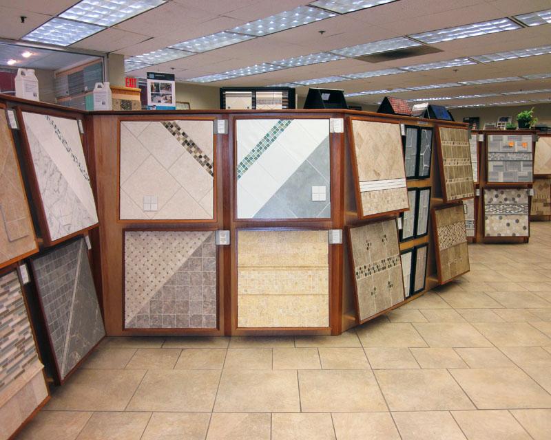 Best Tile Dedham MA Tile Store