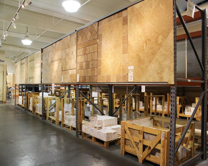 Best Tile Shrewsbury MA Tile Store - Discount tile warehouse near me