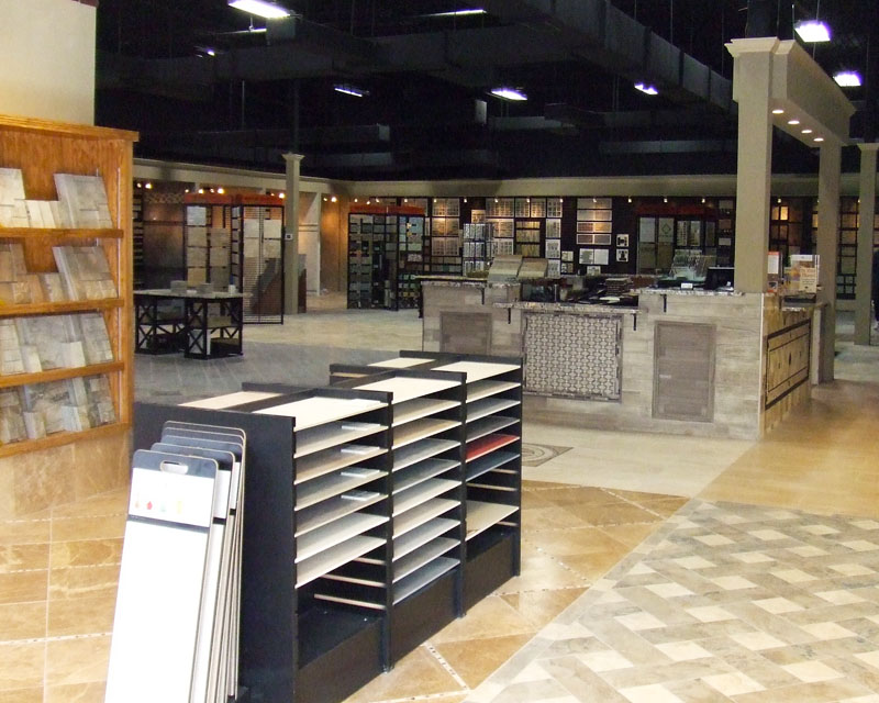 Best Tile Columbia Md