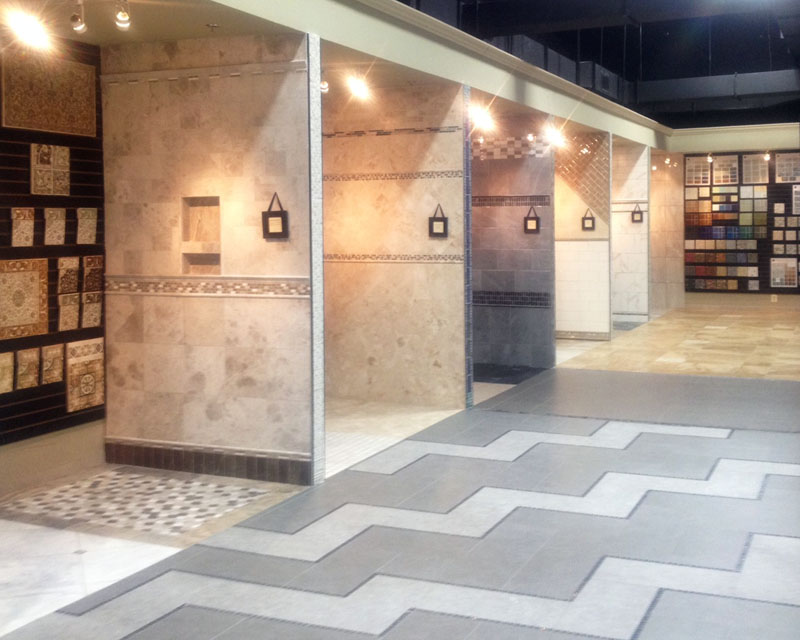Best Tile Columbia MD Tile Store