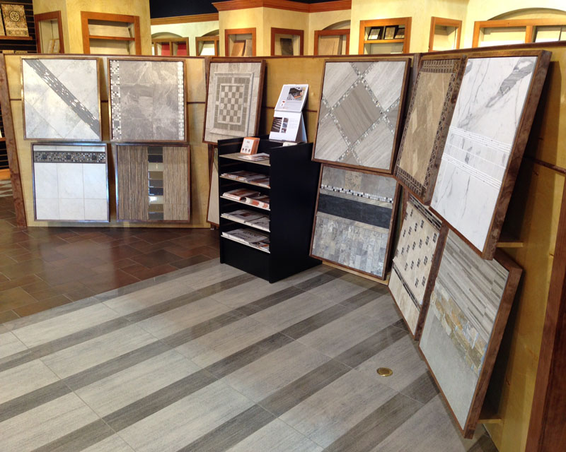 Kitchen Backsplash Richmond Va best tile richmond va tile store